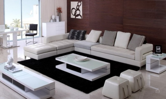 Ashley Furniture Direct For Quality