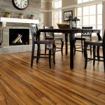 Why Is Bamboo Floors Special?