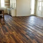 Hardwood Floors Tips You'll Need That Actually Work