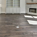 Wood Floors – A Vintage Choice