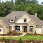 Create Your Dream Property with a Custom Home Builder
