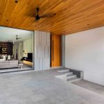 Get the Desired Home Designs from Ming Architects