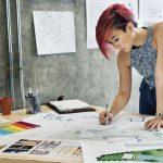 Why Hire a Professional Interior Designer