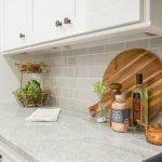 Know About The Components Of Countertops Made Of Quartz