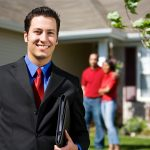 Tips To Find a Real Estate Agent