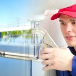 What Is the Role of Plumber: Choosing Plumbing as Your New Career
