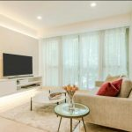 Why should you Invest in iPoise Design for Small Condo Interior Designs