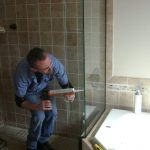 Finding a Contractor: The First Step in Bathroom Remodeling