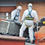 Act Fast – Remove Asbestos from Your Home!