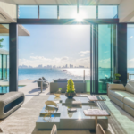 What Makes Up Modern Interior Design in Miami